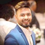 Rishabh Pant Height, Age, Girlfriend, Family, Biography & More