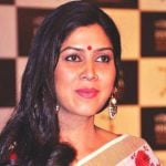 Sakshi Tanwar (Actress) Height, Weight, Age, Biography, Affairs & More