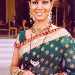 Sakshi Tanwar as Parvati