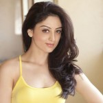 Sandeepa Dhar (Actress) Height, Weight, Age, Biography & More