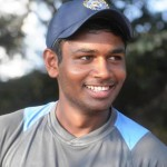 Sanju Samson (Cricketer) Height, Age, Wife, Family, Biography & More