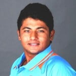 Sarfaraz Khan (Cricketer) Height, Weight, Age, Affairs, Biography & More