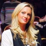 Shaniera Thompson (Wasim Akram Wife) Age, Biography, Husband & More
