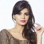 Sonali Raut Height, Weight, Age, Affairs & More