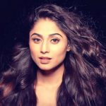 Soumya Seth (Actress) Height, Weight, Age, Affairs, Biography & More
