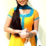 Soumya Seth as Navya