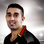 Tabraiz Shamsi (Cricketer) Height, Weight, Age, Biography, Affairs & More