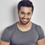 Vishal Karwal (Actor) Height, Weight, Age, Affairs, Biography & More