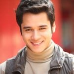Anshuman Malhotra Age, Height, Girlfriend, Family, Biography & More