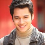 Anshuman Malhotra Height, Weight, Age, Biography, Affairs & More