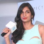 Anushka Manchanda (Singer) Height, Weight, Age, Biography & More