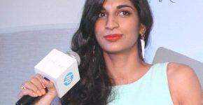 Anushka Manchanda