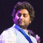Arijit Singh Age, Wife, Children, Family, Biography & More