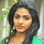 Dhansika (Actress) Height, Weight, Age, Biography, Affairs & More