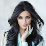 Diana Penty (Actress) Height, Weight, Age, Biography, Affairs & More