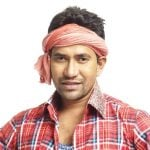 Dinesh Lal Yadav (Nirahua) Height, Weight, Age, Biography, Wife & More