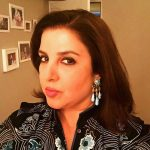 Farah Khan Height, Weight, Age, Biography & More