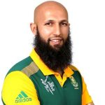 Hashim Amla (Cricketer) Height, Weight, Age, Biography, Wife & More