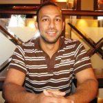 Hashim Amla brother Ahmed Amla