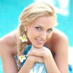 Iulia Vantur Height, Weight, Age, Biography, Affairs & More