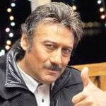 Jackie Shroff Height, Weight, Age, Biography, Wife & More