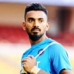 KL Rahul (Cricketer) Height, Age, Girlfriend, Family, Biography & More
