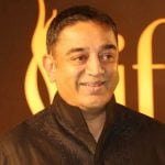 Kamal Haasan Height, Weight, Age, Biography, Wife, Girlfriend & More