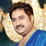 Kumar Sanu Age, Wife, Children, Family, Biography & More