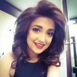 Monali Thakur Age, Height, Boyfriend, Husband, Family, Biography & More