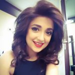 Monali Thakur (Singer) Height, Weight, Age, Affairs, Biography & More