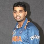 Murali Vijay (Cricketer) Height, Weight, Age, Biography, Wife & More