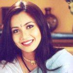Nausheen Ali Sardar as Kkusum
