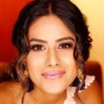Nia Sharma (Actress) Age, Boyfriend, Family, Biography & More