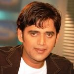 Ravi Kishan (Actor) Height, Weight, Age, Biography, Wife, Caste & More