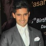 Ravi Dubey Height, Weight, Age, Affairs, Wife, Biography & More