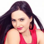 Roshni Rastogi Height, Weight, Age, Biography, Affairs & More