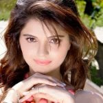 Rubina Dilaik Height, Weight, Age, Husband, Family, Biography & More