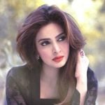 Saba Qamar Height, Weight, Age, Boyfriend, Family, Biography & More