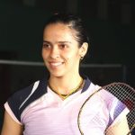 Saina Nehwal Age, Height, Boyfriend, Family, Biography & More