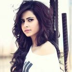 Sargun Mehta Height, Weight, Age, Husband, Biography & More