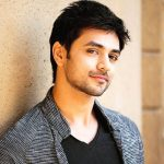 Shakti Arora Height, Weight, Age, Biography, Affairs & More