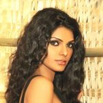 Sherlyn Chopra Height, Weight, Age, Biography, Affairs & More