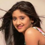 Shivangi Joshi (Actress) Height, Weight, Age, Biography & More