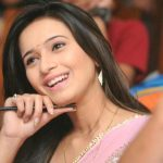 Shivani Surve (Actress) Height, Weight, Age, Biography, Affairs & More