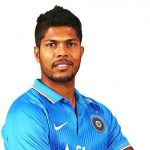 Umesh Yadav (Cricketer) Height, Weight, Age, Biography, Wife & More