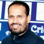 Yusuf Pathan (Cricketer) Height, Weight, Age, Wife Biography & More