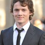 Anton Yelchin Height, Weight, Age, Biography, Wife & More