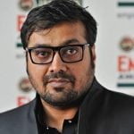 Anurag Kashyap (Filmmaker) Age, Girlfriend, Wife, Family, Biography & More
