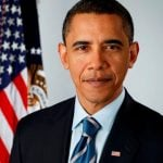 Barack Obama Height, Age, Wife, Children, Family, Biography & More