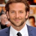 Bradley Cooper Height, Weight, Age, Biography, Wife & More